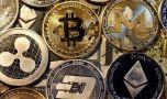 Prima companie de crypto monede listată pe bursa londoneză a strâns 32 de mil…