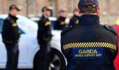 Irlanda: O bandă de români, implicată într-un incident violent din centrul Dublinului