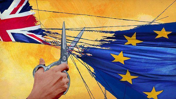 Marea Britanie. Parlamentul va vota asupra acordului Brexit pe 15 ianuarie