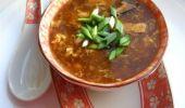 Cea mai scumpă supă din lume costă mai mult decât o mașină la mâna a doua!