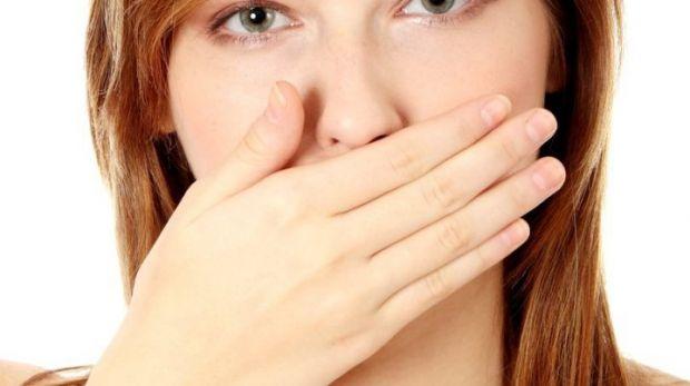 Cum să scapi rapid de sughiț! Iată cele mai tari trucuri