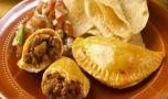 Cum se prepară empanadas cu carne de vită. Un aperitiv din Argentina extrem de…