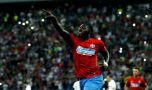 FCSB – Hajduk Split 2-1 (0-0) / Gnohere aduce calificarea în play-off-ul …