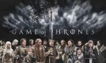Game of Thrones, sezonul 8. HBO anunță episoade de lungimi-record pentru sezon…