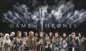 Game of Thrones, sezonul 8. HBO anunță episoade de lungimi-record pentru sezonul final