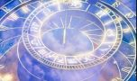 Horoscop 9 august 2018. Berbecii sunt extrem de solicitați, iar Leii își fac …