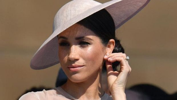 Meghan Markle a lansat un atac fără precedent la adresa Reginei! Ofensă gravă pentru Casa Regală din Marea Britanie