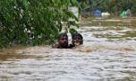 India: Inundațiile au făcut ravagii! Cel puțin 324 de morți și sute de mii …