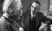 Cei cinci inventatori celebri care au ajuns să-şi regrete creaţiile