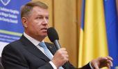 Klaus Iohannis le-a transmis un mesaj românilor din Marea Britanie