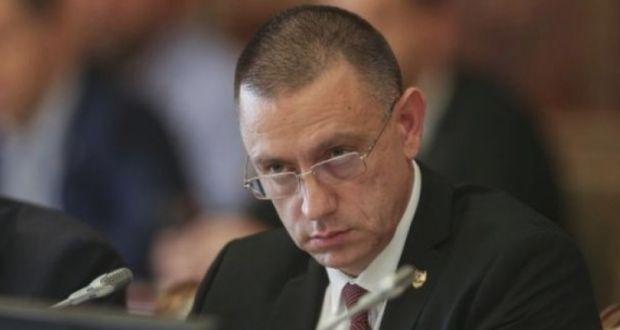 Ministrul Apărării Naţionale lansează acuzații grave la adresa Rusiei: Sunt acţiuni de provocare în Marea Neagră