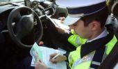 Atenție, șoferi! Schimbări referitoare la achitarea amenzilor contravenționale