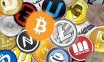 Binance LCX lansează o bursă de schimb fiat-crypto monede în Liechtenstein