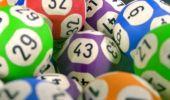 Cine este românul care a câștigat de 14 ori la loterie. Trucul legal la care a apelat