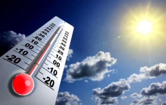 Prognoza meteo august. Vremea se va încălzi ușor față de iulie, dar ploile vor continua