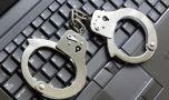 Serviciul Român de Informații: Atacuri cibernetice de amploare au vizat instit…