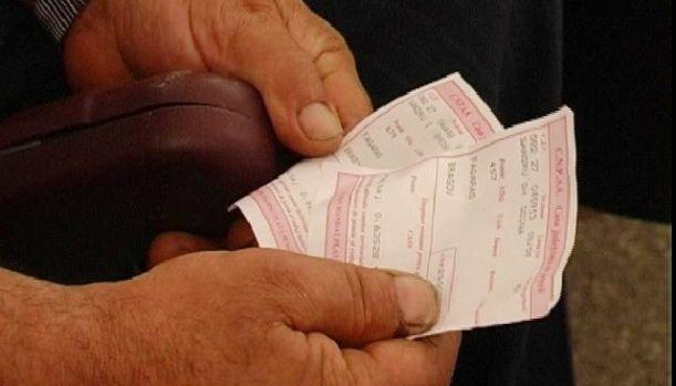 Proiectul Legii Pensiilor a fost publicat de Ministerul Muncii
