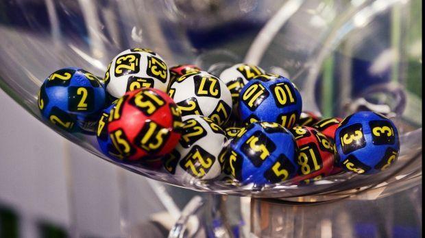 Numerele câștigătoare extrase la tragerile loto de duminică, 2 februarie 2020