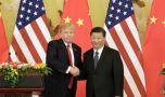 SUA sunt încrezătoare că vor câștiga războiul cu China