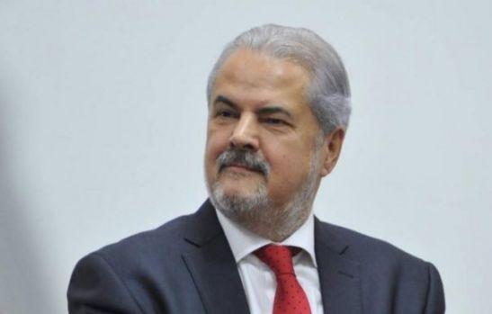 Adrian Năstase a lansat o propunere șoc pentru alegerile prezidențiale! Fostul premier explică și drumul PSD spre dezastru