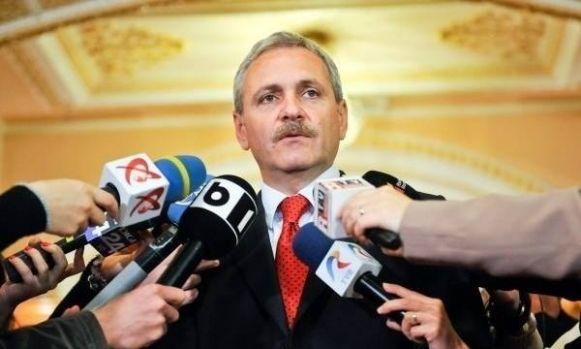 Apel urgent pentru Liviu Dragnea din partea organizațiilor PSD din Ardeal