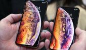 Cum arată cele trei noi modele de iPhone XS, XR și XS Max! Video