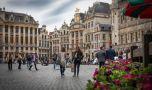 Belgia: Aproape 30 de români candidează la alegerile locale pentru posturi de …
