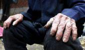 Cine a fost cel mai longeviv român din istorie? Incredibila vârstă pe care a atins-o