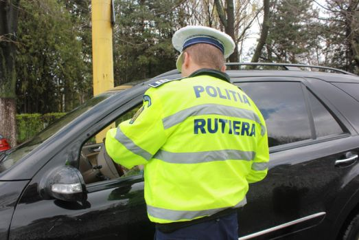 Cazul Cristian Boureanu, la indigo! Un patron de fotbal celebru de la noi a dat cu flit poliţiştilor