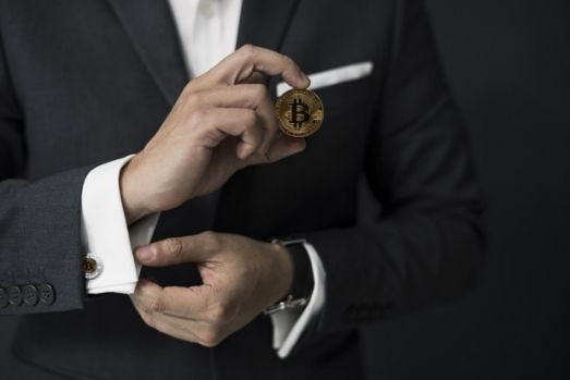 bitcoin, crypto monede, incredere, moneda digitala