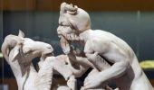 Cum făceau sex oamenii în urmă cu 4000 de ani. Tehnicile sunt surprinzătoare