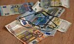 Curs valutar: Leul și-a luat avânt în fața euro și a dolarului