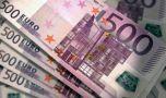 Curs valutar: Leul pierde teren în fața principalelor valute