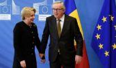 De ce a ratat Viorica Dăncilă întâlnirea cu Jean-Claude Juncker