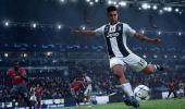 FIFA 19. EA Sports a lansat un demo amplu pentru noul joc