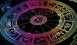 Horoscop 11 septembrie 2018. Taurii își rezolvă niște probleme, iar Racii fa…