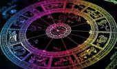Horoscop 11 septembrie 2018. Taurii își rezolvă niște probleme, iar Racii fac bani