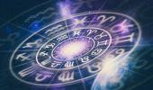 Horoscop 12 septembrie 2018. Gemenii se aleg cu niște câștiguri suplimentare, iar Leii stau excelent la capitolul com…