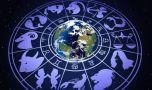 Horoscop 13 septembrie 2018. Berbecii fac o călătorie importantă, iar Vărsă…