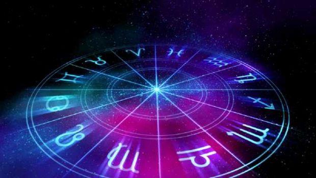 Horoscop 15 septembrie 2018. Balanțele încep proiecte noi, iar Capricornii trebuie să aibă de grijă de sănătate