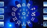 Horoscop 18 septembrie 2018. Taurii sunt impasibili la orice, iar Leii nu trebui…