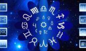 Horoscop 18 septembrie 2018. Taurii sunt impasibili la orice, iar Leii nu trebuie să ia totul atât de personal