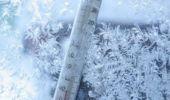 Prognoză meteo iarnă 2018-2019. Iarna vine mai devreme și va fi lungă și fo…