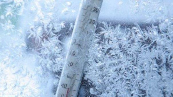 Meteorologii vin cu o veste proastă! Iarna care urmează va fi lungă și geroasă
