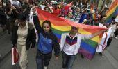Cuba. Președintele țării vrea să legalizeze mariajul între persoane de acel…