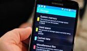 Cum faci rapid curățenie în memoria telefonului Android – 3 variante simple