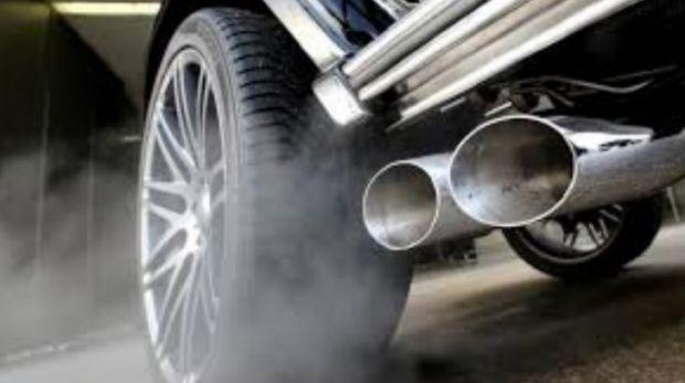 Veste proastă pentru șoferi! Ministrul Mediului anunță o nouă taxă auto! Când va intra în vigoare
