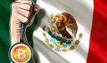 Banca de Stat din Mexic anunță reguli mai stricte pentru exchange-urile crypto