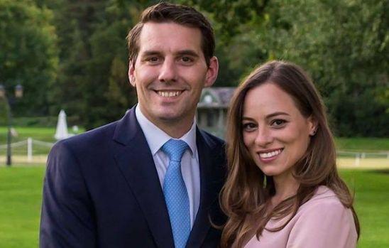 Casa Regală refuză să participe la nunta fostului principe Nicolae