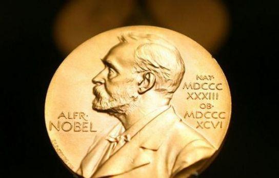 O companie crypto a cooptat în echipa sa doi economiști câștigători ai premiului Nobel